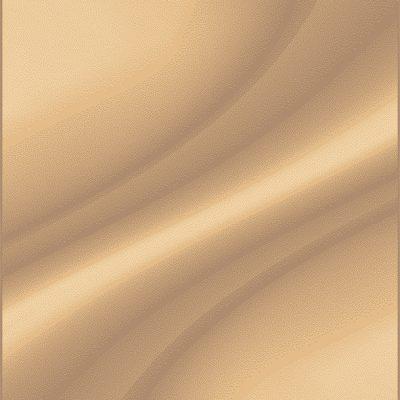 170-1.jpg