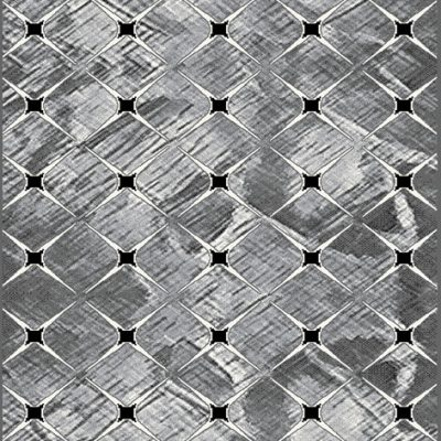 silver-Triko-pilkas-2485-01.jpg