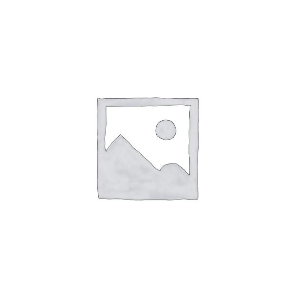 Kilimai vaikams